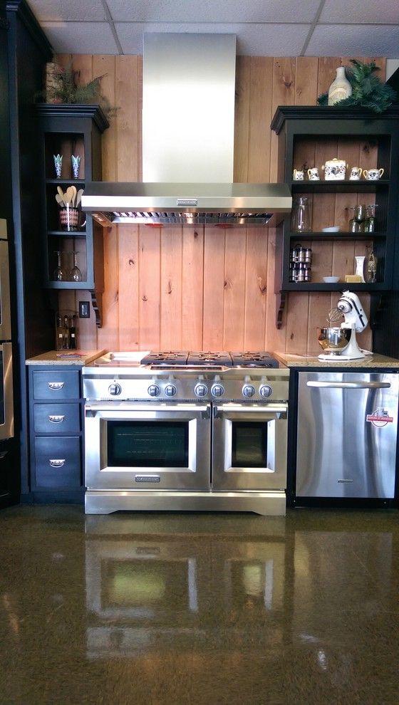 Bob Wallace Appliance with  Kitchen  and Kitchen Aid Dishwasher Kitchen Aid Double Ovens Kitchen Aid Pro Range