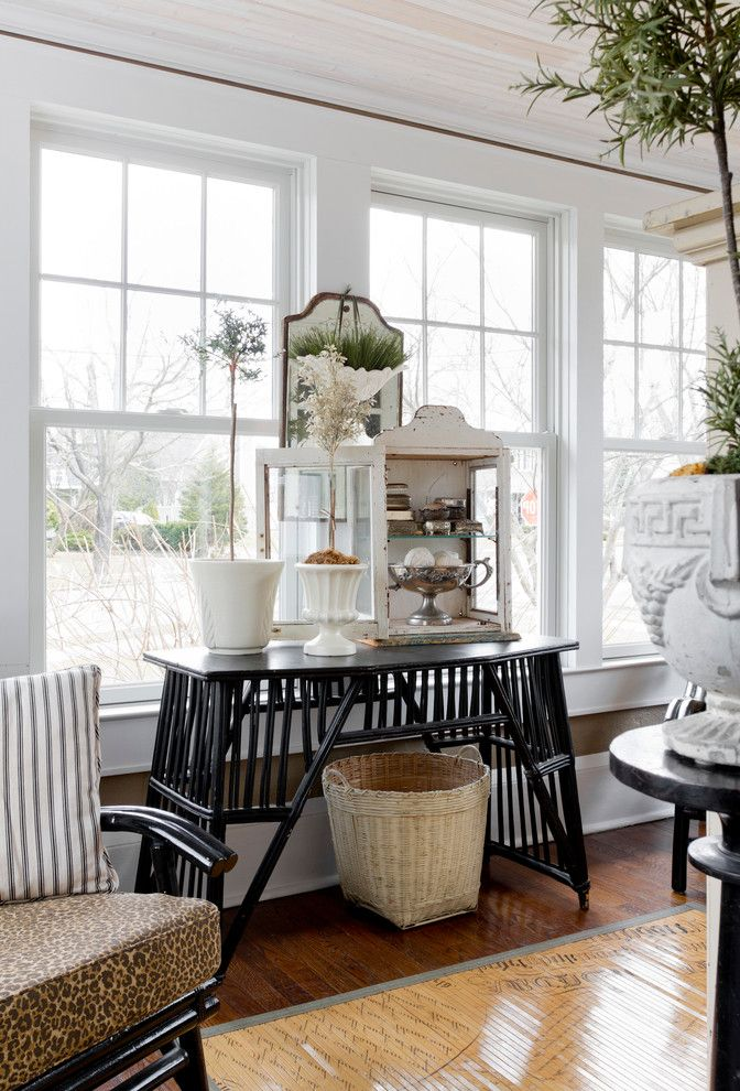 Body Shop of Barrington   Eclectic Spaces  and My Houzz