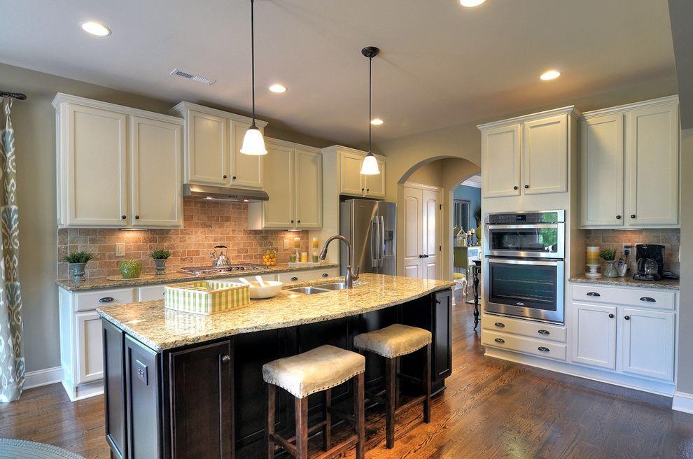 Bonterra Kitchens $style In $location