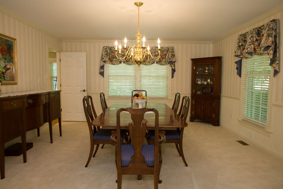 Bowditch Ford Newport News Virginia With Traditional Dining Room And  Bathroom Remodel Bedroom Remodel Diningroom Fire