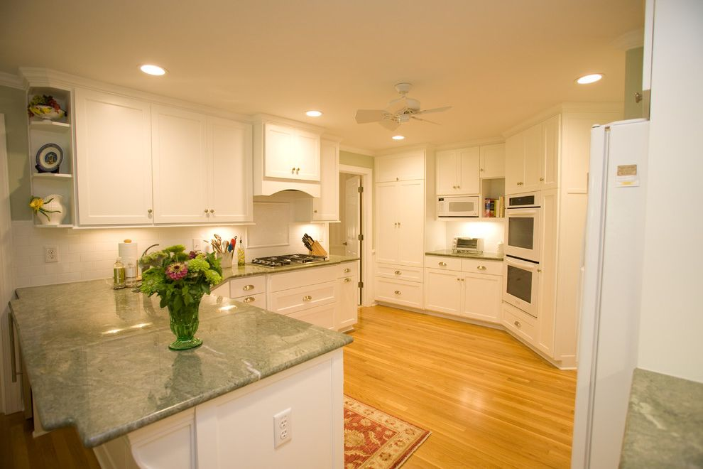Bowditch Ford Newport News Virginia with Traditional Kitchen and Bathroom Remodel Bedroom Remodel Diningroom Fire Restoration Kitchen Remodel Staircase
