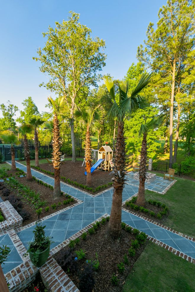 Brickman Landscaping    Spaces Also Charleston Landscape Exterior Photography Landscape Landscape Photography Landscaping Lowcountry Landscaping