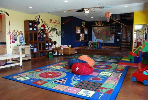 Carpet World Albany Ga   Eclectic Kids  and Eclectic