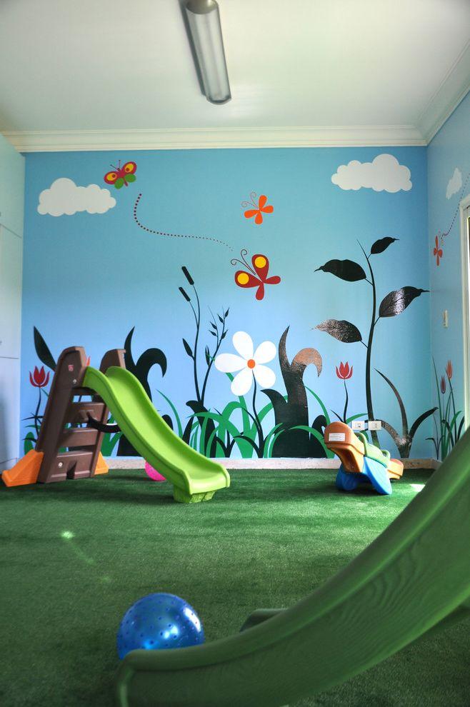 Carpet World Bismarck Nd with Modern Kids  and Modern