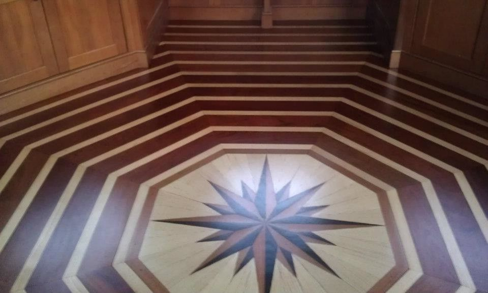 Carpets by Dennis    Spaces Also Hardwood Flooring Wood Flooring