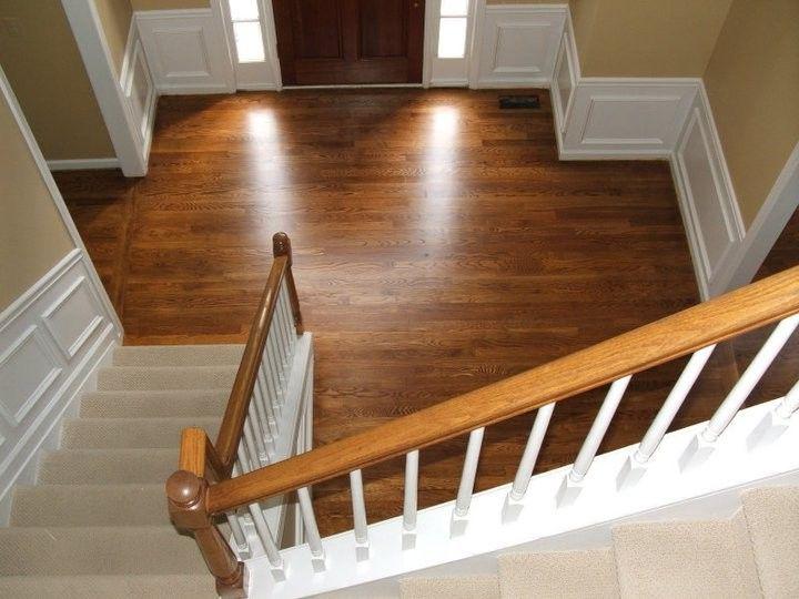 Carpets by Dennis    Spaces  and Hardwood Flooring Wood Flooring