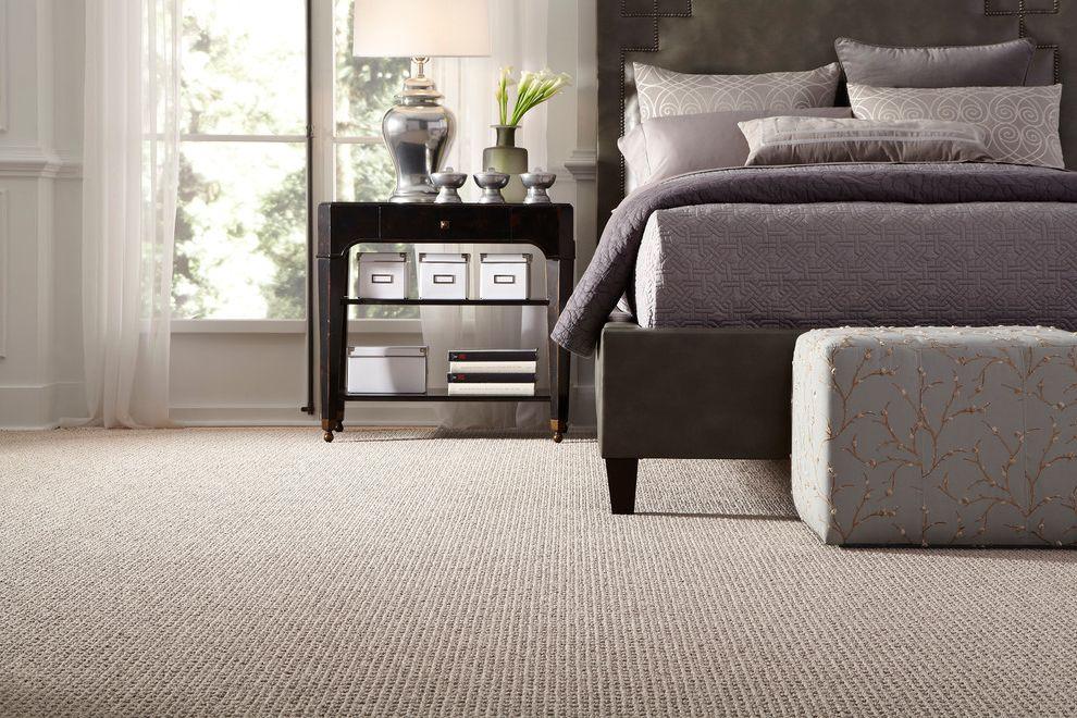 Carpets of Dalton   Modern Bedroom Also Carpet Dalton Carpet One Flooring