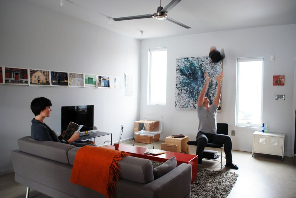 100k Living Room $style In $location