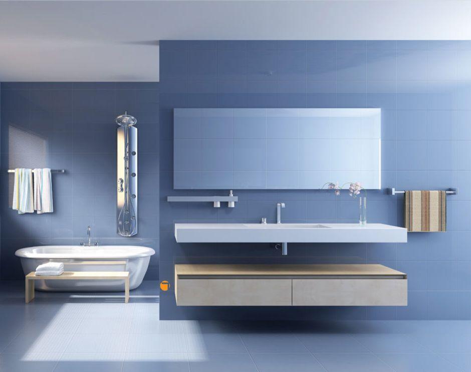 Centerline Brackets   Modern Bathroom Also Countertop Brackets Countertop Supports Granite Brackets Hidden Countertop Supports