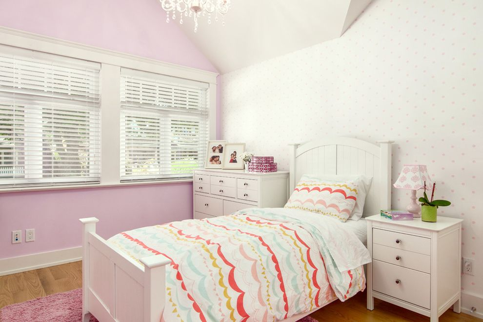 Chandelier For Girl Bedroom With Transitional Kids Also Chandelier Girls Bedroom Girls Bedroom