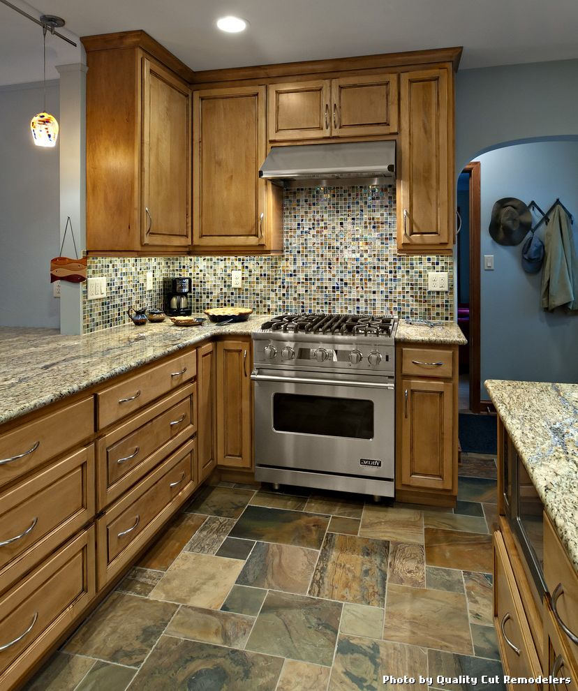cheap kitchen floor tiles with kitchen and glass art chandelier granite countertops kitchen cabinetry kitchen - Cheap Granite Countertops