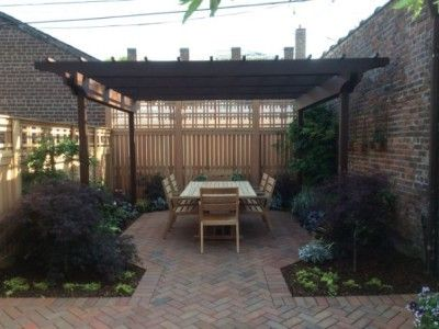 Chelsea Garden Center with  Spaces  And