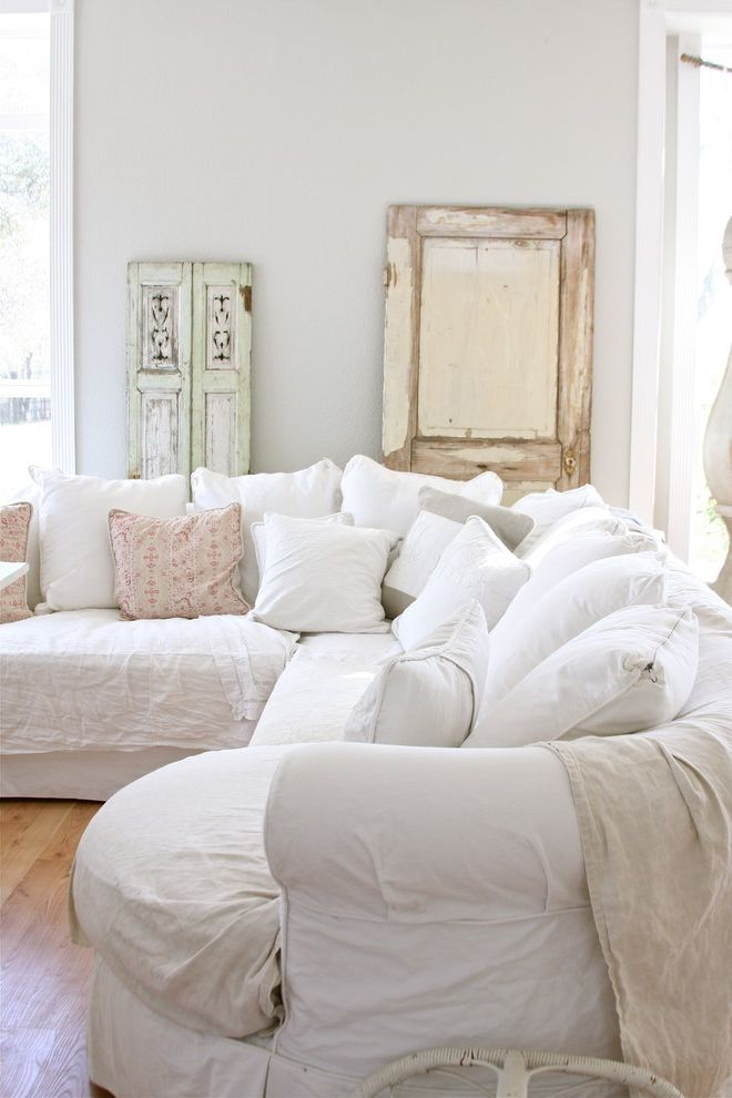 Dreamy Whites $style In $location