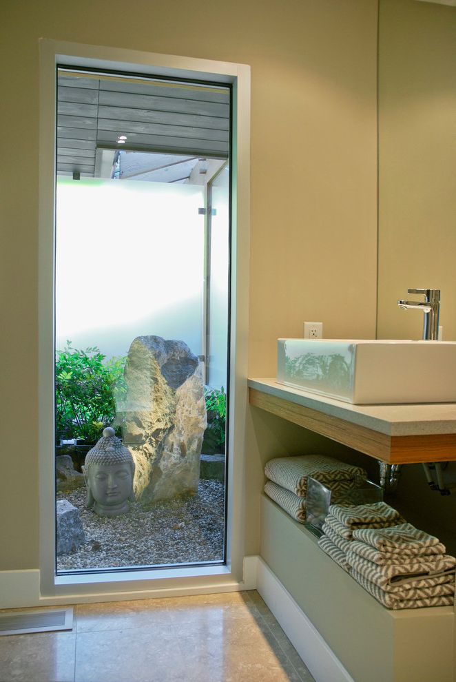Commercial Grade Toilets   Contemporary Bathroom  and My Houzz