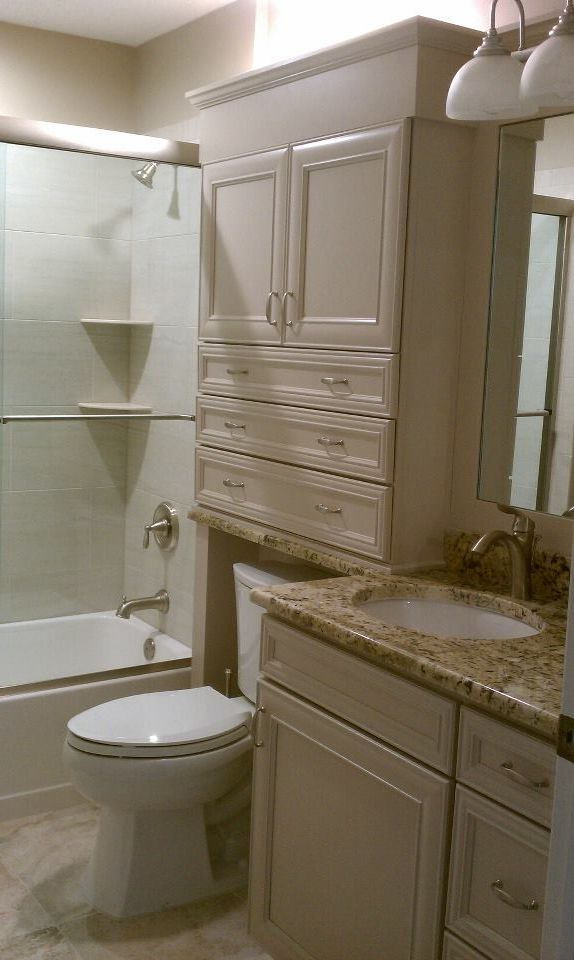 Commercial Grade Toilets   Eclectic Bathroom  and Banjo Top Frameless Shower Granite Overhead Cabinet Storage Toilet Cabinet