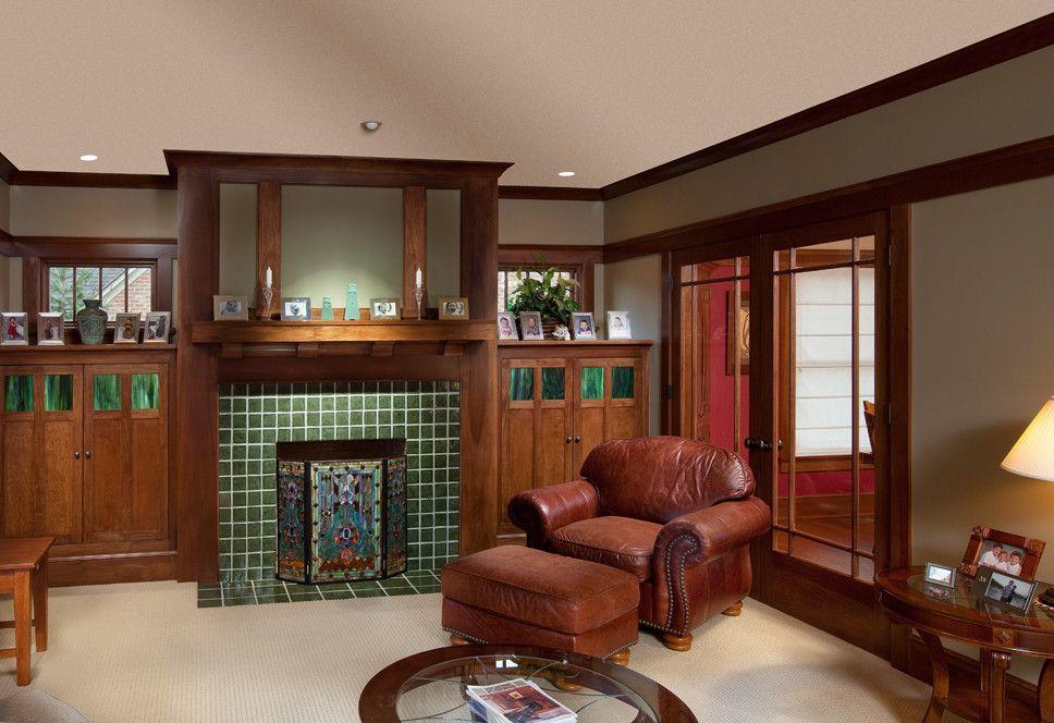 Construction Companies Columbus Ohio Traditional Bathroom and Chair ...