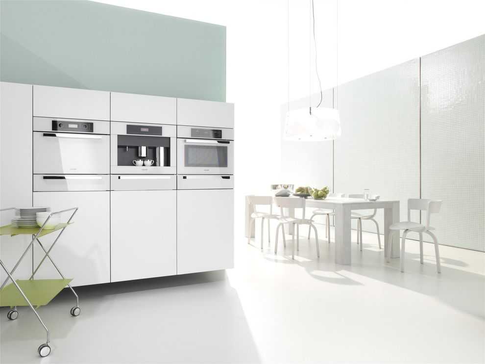 Consumer Reports Kitchen Appliances with Contemporary Kitchen Also Contemporary