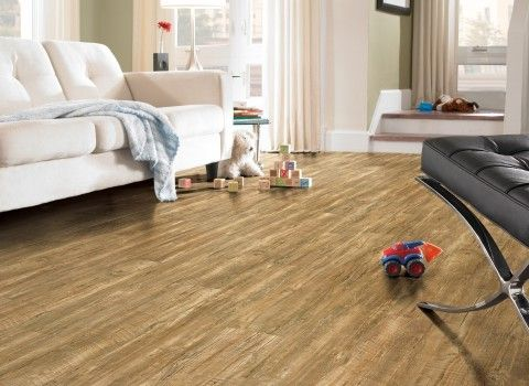 Coretec Plus Reviews   Traditional Family Room Also Family Room Flooring Traditional Design Vinyl Flooring Vinyl Plank Flooring Wide Plank Flooring