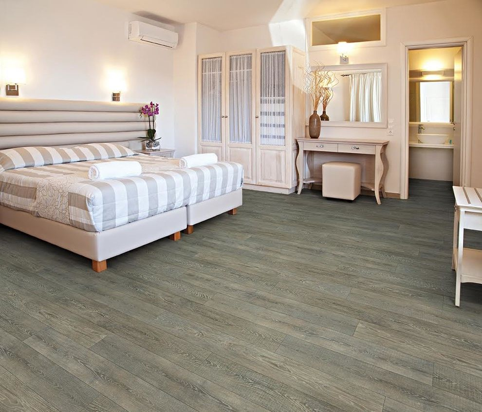 Cortec Plus   Transitional Bedroom  and Engineering Flooring Hardwood Flooring Hardwood Floors Laminate Flooring Laminate Floors Laminate Styles Wood Floors