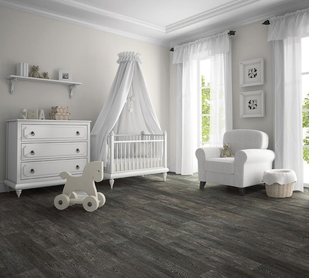 Cortec Plus with Modern Nursery Also Engineering Flooring Hardwood Flooring Hardwood Floors Laminate Flooring Laminate Floors Laminate Styles Wood Floors