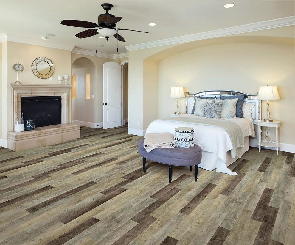Cortec Plus with Traditional Bedroom  and Engineering Flooring Hardwood Flooring Hardwood Floors Laminate Flooring Laminate Floors Laminate Styles Wood Floors