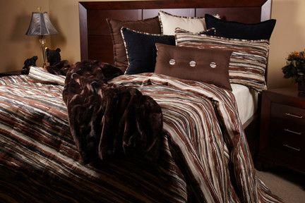 Coverlet Sets King   Contemporary Bedroom Also Black Brown Chenille Chenille Pattern Cream Elegant Green Jade Print Reversible Southwestern