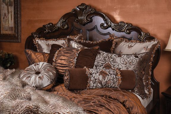 Coverlet Sets King   Traditional Bedroom Also Bedding Bedding Sets Coverlets Custom Custom Bedding High End High End Bedding Oversized Coverlets Quilted