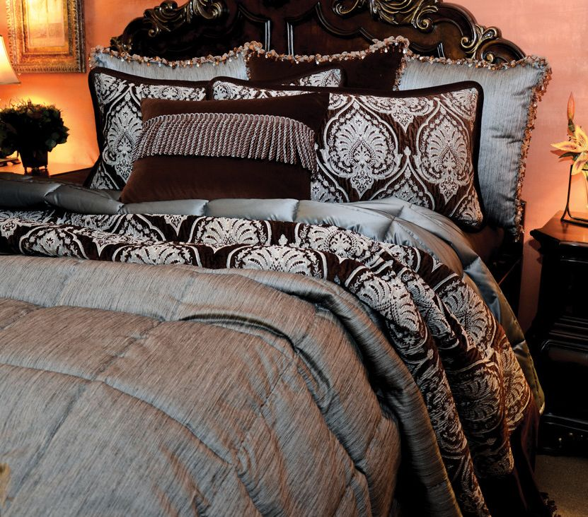 Coverlet Sets King   Traditional Bedroom Also Blue and Brown Coverlet Custom Custom Bedding King Oversized Oversized King Quilted Coverlet