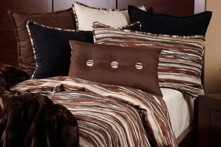 Coverlet Sets King with Contemporary Bedroom  and Black Brown Chenille Chenille Pattern Cream Elegant Green Jade Print Reversible Southwestern Throw Pillow