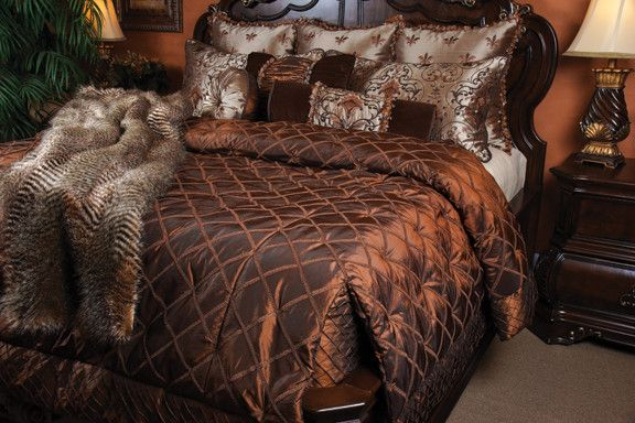Coverlet Sets King with Mediterranean Bedroom Also Bedding Bedding Sets Coverlets Custom Custom Bedding High End High End Bedding Oversized Coverlets Quilted