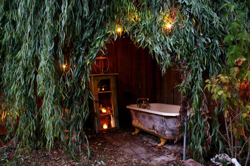 My Houzz: Simply Escapist In Santa Cruz $style In $location