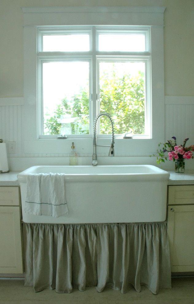 Craigslist Bathtubs Traditional Bathroom Also Bathroom Beadboard ...
