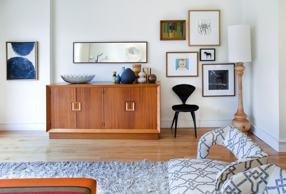 Credenza Definition In Art : Credenza definition with midcentury dining room and antique color
