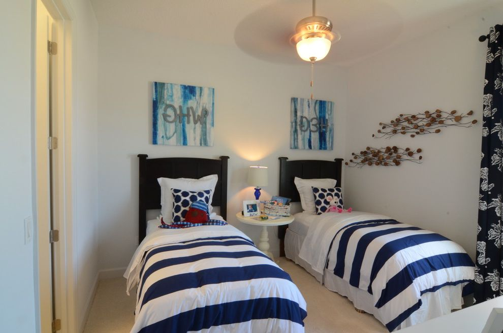 Cresswind at Victoria Gardens    Bedroom Also