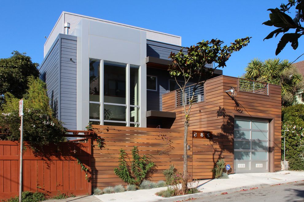 Deck cost estimator with contemporary landscape also deck for Balcony cost estimator