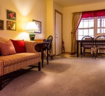 Denver Carpet and Flooring    Spaces Also Carpet Carpet Care Carpet Tiles Carpet Tips Carpets Carpet Tiles