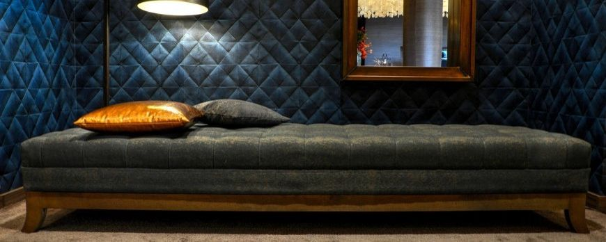 Denver Carpet and Flooring    Spaces  and Carpet Carpet Desing Carpet Runner Carpets Carpet Tiles Denver Carpet Plush Carpet