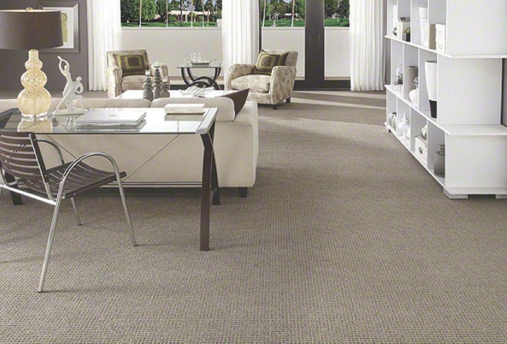 Denver Carpet and Flooring with Contemporary Family Room Also Carpet Carpets Carpet Tiles Grey Carpet Wool Carpet