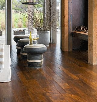 Denver Carpet and Flooring with  Spaces Also Denver Flooring Engineered Wood Flooring Flooring Hardwood Flooring It It Hardwood Flooring Wood Flooring