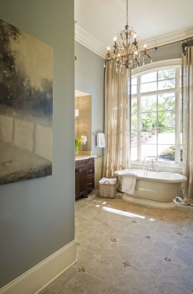 2012 Southern Living Showcase Home $style In $location