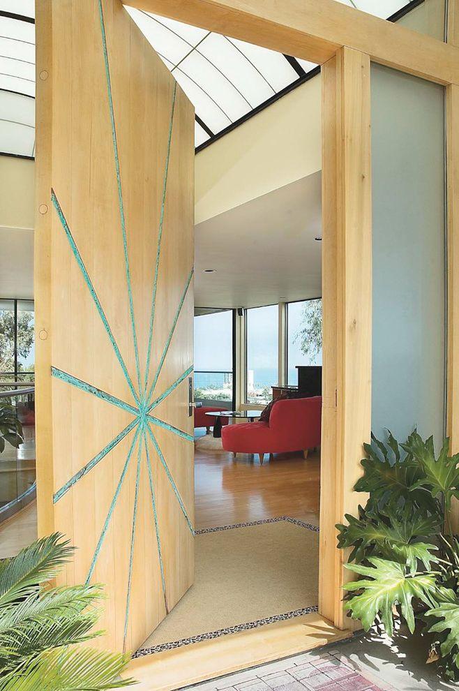 Door Mat Inserts Contemporary Entry And Door Mat Front Door Frosted Glass  Pivot Door Sidelights Skylights