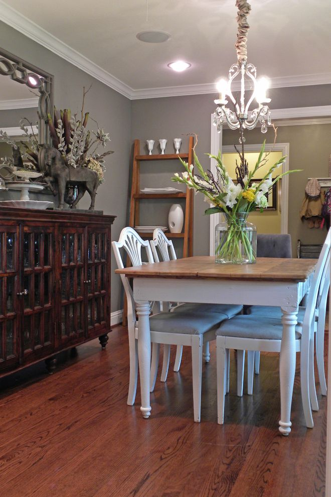 Wilkinsons Bar Stools Kitchen Chairs