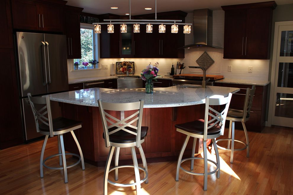 Dracut Appliance   Contemporary Kitchen Also Cabinets Contemporary Fireplace Mantels Granite Kitchen Kitchen Appliances Kitchen Cabinetry Kitchen Chairs Kitchen Hardware Kitchen Islands Carts Modern Remodel