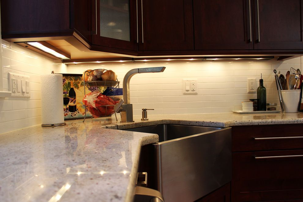 Dracut Appliance   Contemporary Kitchen  and Cabinets Contemporary Fireplace Mantels Granite Kitchen Kitchen Appliances Kitchen Cabinetry Kitchen Chairs Kitchen Hardware Kitchen Islands Carts Modern Remodel
