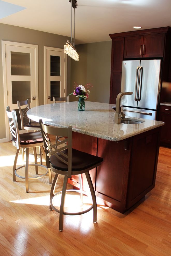 Dracut Appliance with Contemporary Kitchen Also Cabinets Contemporary Fireplace Mantels Granite Kitchen Kitchen Appliances Kitchen Cabinetry Kitchen Chairs Kitchen Hardware Kitchen Islands Carts Modern Remodel