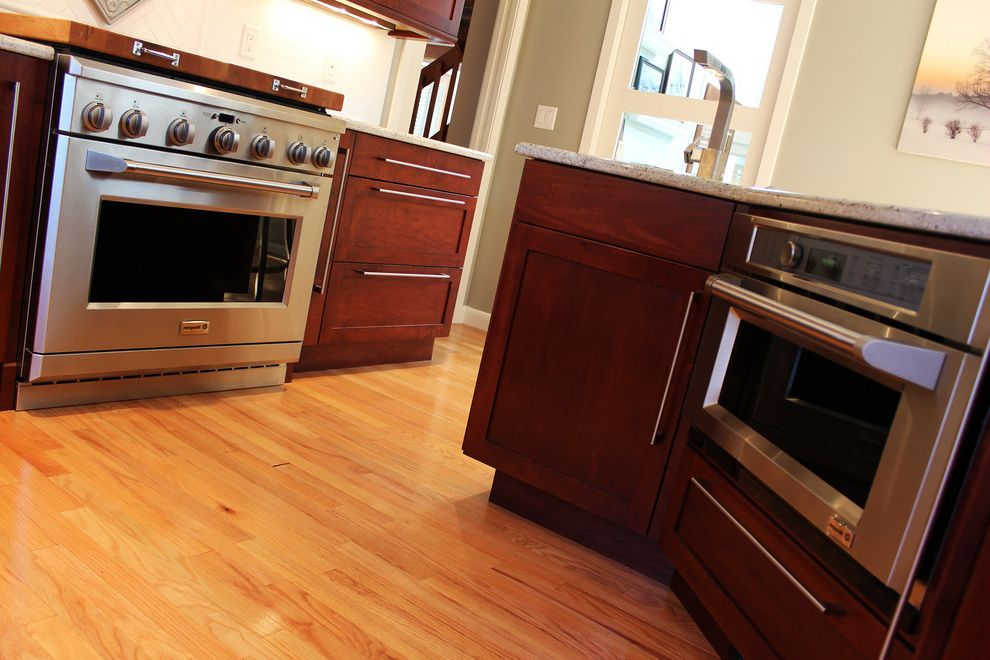 Dracut Appliance with Contemporary Kitchen  and Cabinets Contemporary Fireplace Mantels Granite Kitchen Kitchen Appliances Kitchen Cabinetry Kitchen Chairs Kitchen Hardware Kitchen Islands Carts Modern Remodel