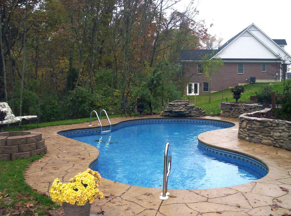 Eastgate Pools    Pool  and Inground Swimming Pools