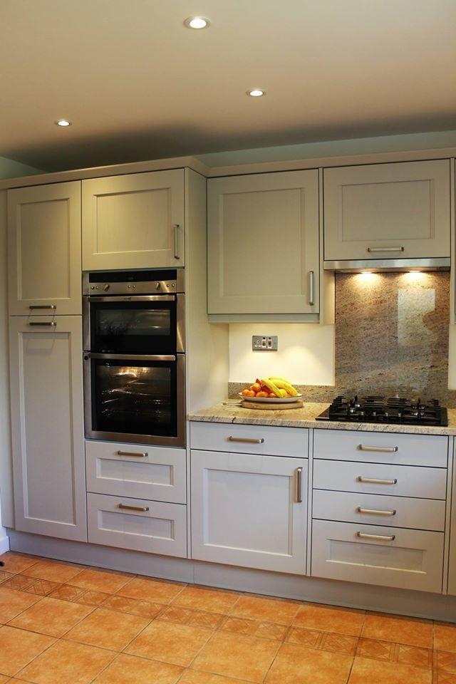 Ezs8wslk   Transitional Kitchen  and After Before Design Granite Home House Kitchen Kitchen Sinks Mount Sink Splashback Tap