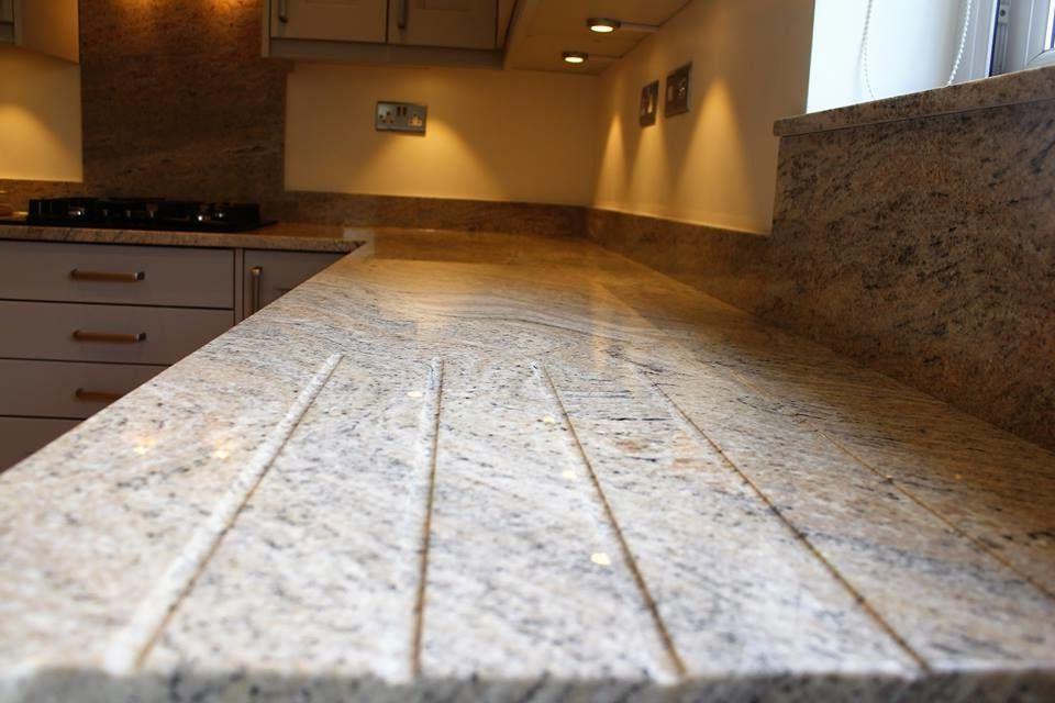Ezs8wslk   Transitional Spaces Also After Before Design Granite Home House Kitchen Kitchen Sinks Mount Sink Splashback Tap