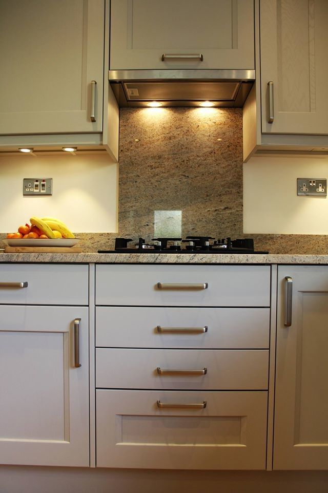 Ezs8wslk with Contemporary Kitchen Also After Before Design Granite Home House Kitchen Kitchen Sinks Mount Sink Splashback Tap